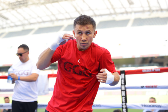 CaneloGGG2Workout_Hoganphotos12