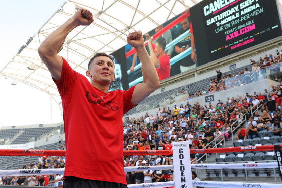 CaneloGGG2Workout_Hoganphotos13