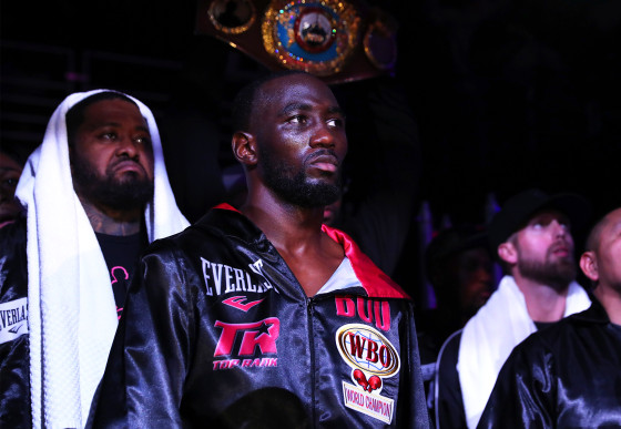 Terence_Crawford_entrance