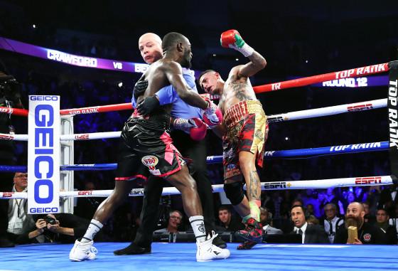 Terence_Crawford_vs_Jose_Benavidez_stoppage