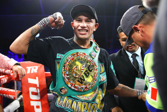 Miguel_Berchelt_WBC