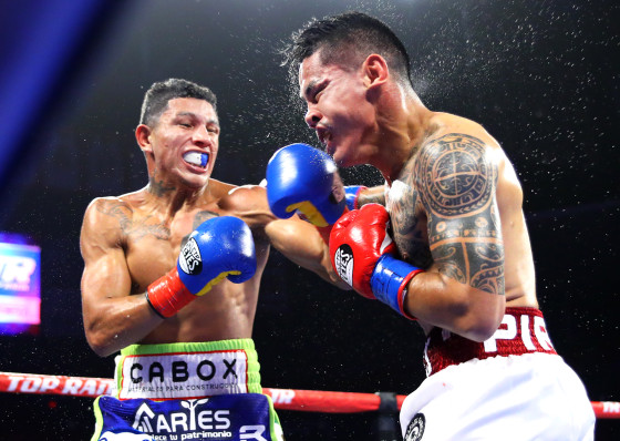 Miguel_Berchelt_vs_Miguel_Roman_action3