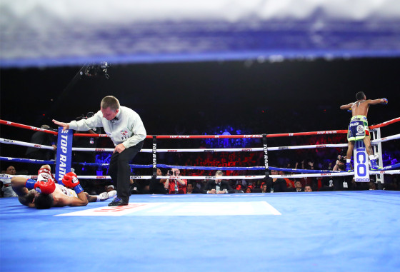 Miguel_Berchelt_vs_Miguel_Roman_knockdown_view