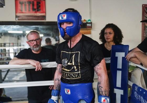 Sean Michael Ham Premier Boxing Champions (5)