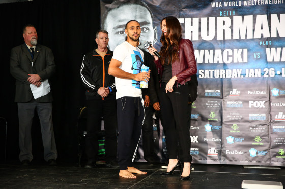 LR_TGB-WEIGH IN-KEITH THURMAN-TRAPPFOTOS-JANUARY252019-5458