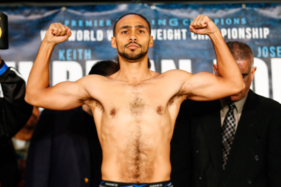 LR_TGB-WEIGH IN-KEITH THURMAN-TRAPPFOTOS-JANUARY252019-5632