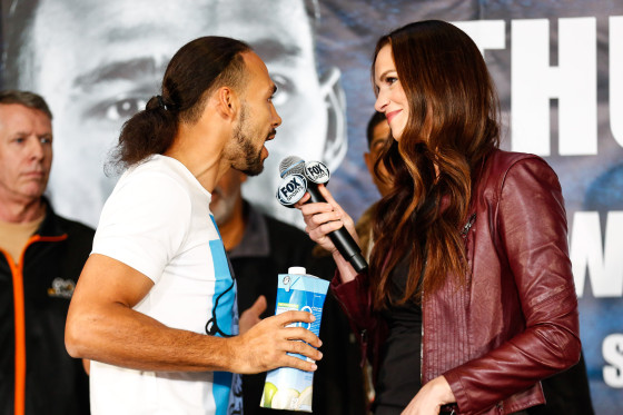 LR_TGB-WEIGH IN-KEITH THURMAN-TRAPPFOTOS-JANUARY252019-5721