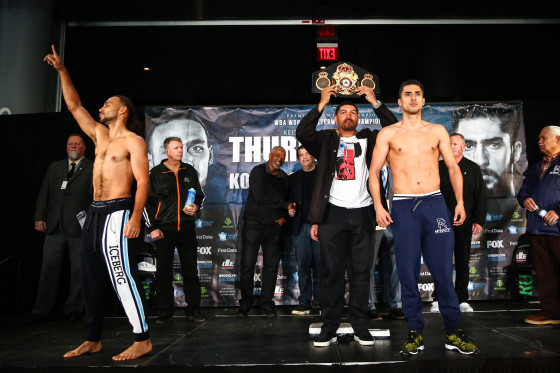 LR_TGB-WEIGH IN-THURMAN VS LOPEZ-TRAPPFOTOS-JANUARY252019-5446