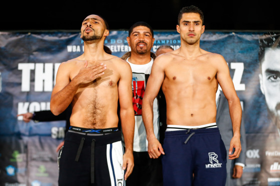 LR_TGB-WEIGH IN-THURMAN VS LOPEZ-TRAPPFOTOS-JANUARY252019-5663