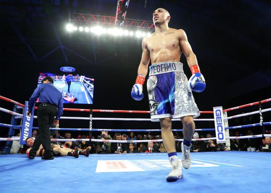 Teofimo_Lopez_vs_Diego_Magdaleno_knockout