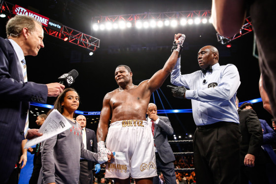 LR_SHO-FIGHT NIGHT-ORTIZ WINS-TRAPPFOTOS-03022019-3146