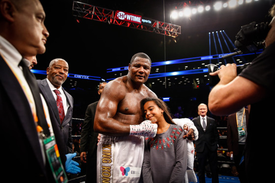 LR_SHO-FIGHT NIGHT-ORTIZ WINS-TRAPPFOTOS-03022019-3171