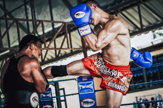 phuket-3863143_1280