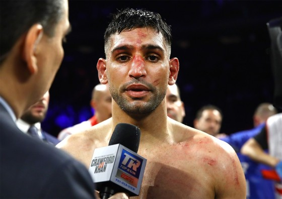 Amir_Khan_post_fight