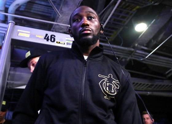 Terence_Crawford_arrival