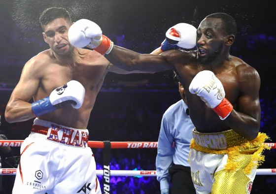 Terence_Crawford_vs_Amir_Khan_action2