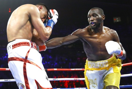 Terence_Crawford_vs_Amir_Khan_action4