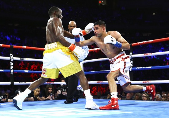 Terence_Crawford_vs_Amir_Khan_action5