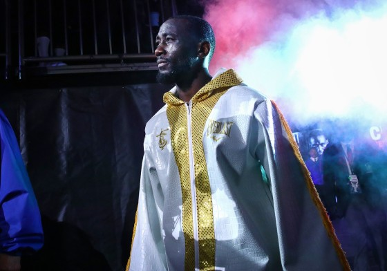 Terence_Crawford_walkout