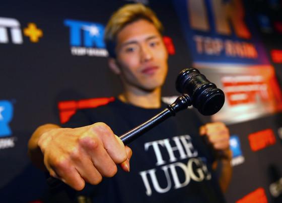 Masayuki_Ito_the_judge