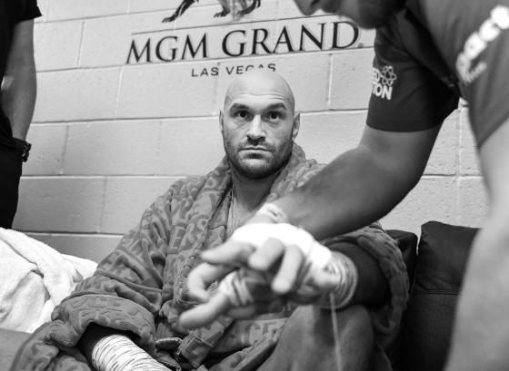 Tyson_Fury_handwraps