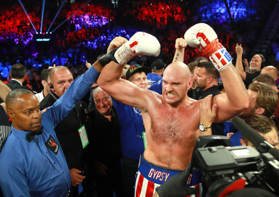 Tyson_Fury_victory