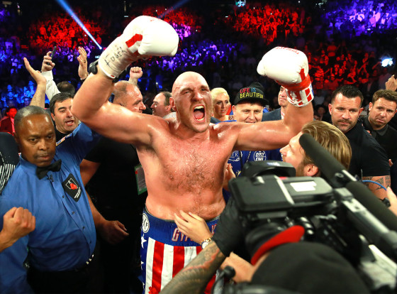 Tyson_Fury_victory_shout