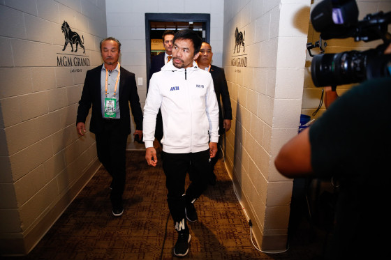 LR_TGB-FIGHT NIGHT-MANNY PACQUIAO ARRIVES-TRAPPFOTOS-JULY202019-4489