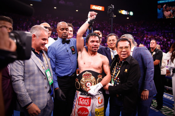 LR_TGB-FIGHT NIGHT-MANNY PACQUIAO WINS-TRAPPFOTOS-JULY202019-7254