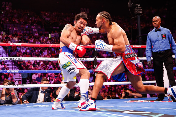 LR_TGB-FIGHT NIGHT-PACQUIAO VS THURMAN-TRAPPFOTOS-JULY202019-6387