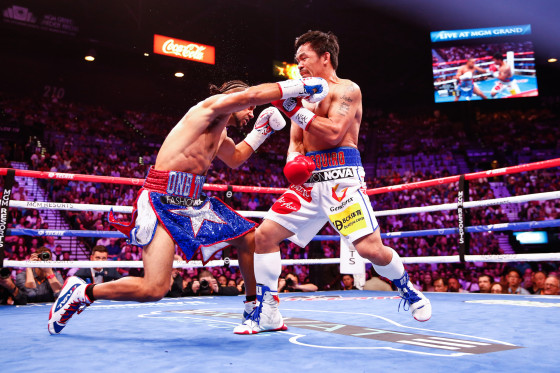 LR_TGB-FIGHT NIGHT-PACQUIAO VS THURMAN-TRAPPFOTOS-JULY202019-6445