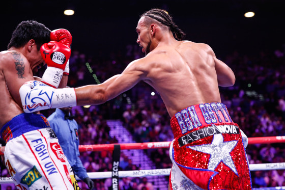 LR_TGB-FIGHT NIGHT-PACQUIAO VS THURMAN-TRAPPFOTOS-JULY202019-6499