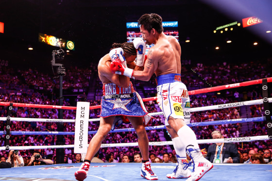 LR_TGB-FIGHT NIGHT-PACQUIAO VS THURMAN-TRAPPFOTOS-JULY202019-6694