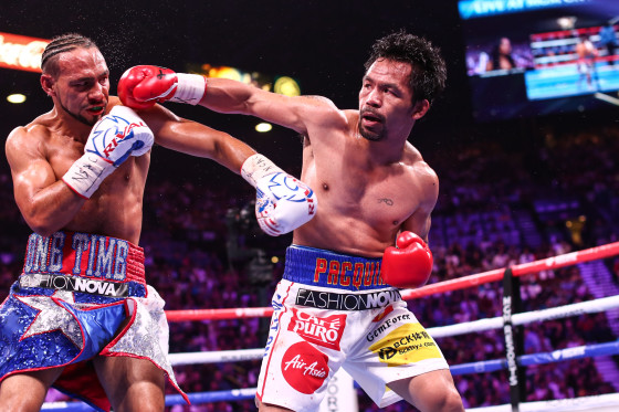 LR_TGB-FIGHT NIGHT-PACQUIAO VS THURMAN-TRAPPFOTOS-JULY202019-6793