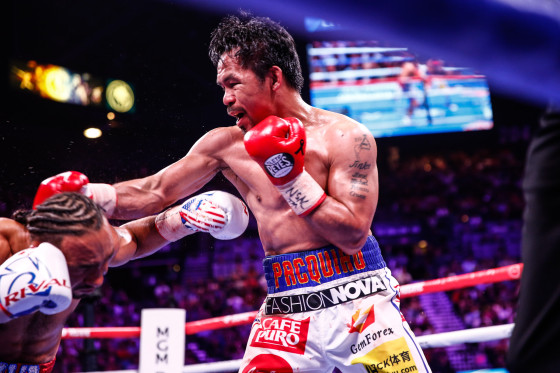 LR_TGB-FIGHT NIGHT-PACQUIAO VS THURMAN-TRAPPFOTOS-JULY202019-6817-2