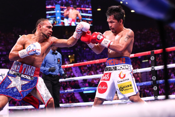 LR_TGB-FIGHT NIGHT-PACQUIAO VS THURMAN-TRAPPFOTOS-JULY202019-6817