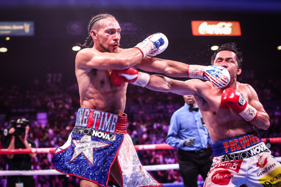 LR_TGB-FIGHT NIGHT-PACQUIAO VS THURMAN-TRAPPFOTOS-JULY202019-6970