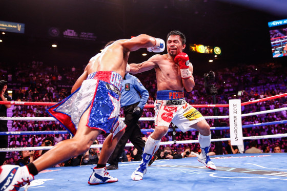 LR_TGB-FIGHT NIGHT-PACQUIAO VS THURMAN-TRAPPFOTOS-JULY202019-7184