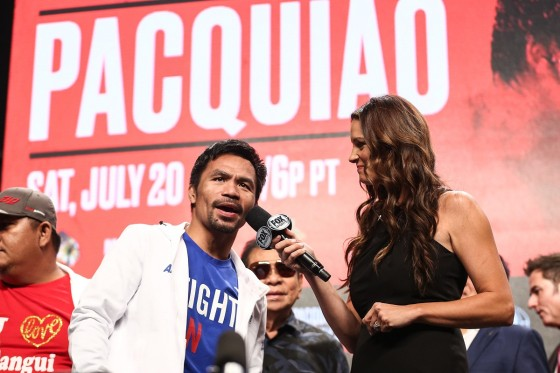 LR_TGB-WEIGH IN-MANNY PACQUIAO-TRAPPFOTOS-JULY182019-0067