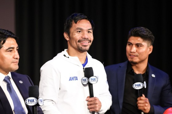 LR_TGB-WEIGH IN-MANNY PACQUIAO-TRAPPFOTOS-JULY182019-0091