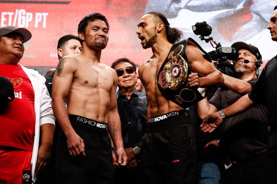 LR_TGB-WEIGH IN-PACQUIAO VS THURMAN-TRAPPFOTOS-JULY182019-2358