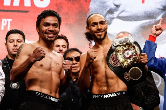 LR_TGB-WEIGH IN-PACQUIAO VS THURMAN-TRAPPFOTOS-JULY182019-2377