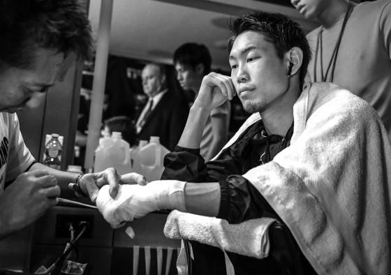 Masayoshi_Nakatani_handwraps