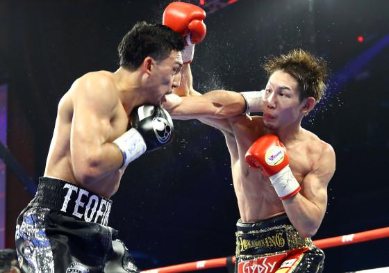 Teofimo_Lopez_vs_Masayoshi_Nakatani_action12