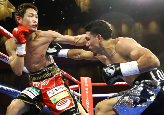 Teofimo_Lopez_vs_Masayoshi_Nakatani_action3