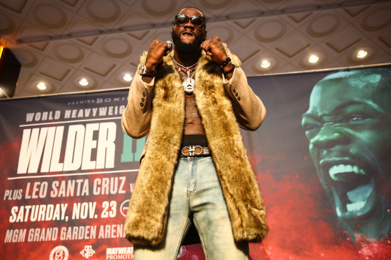 LR_TGB-GRAND ARRIVALS-DEONTAY WILDER-TRAPPFOTOS-11192019-3806