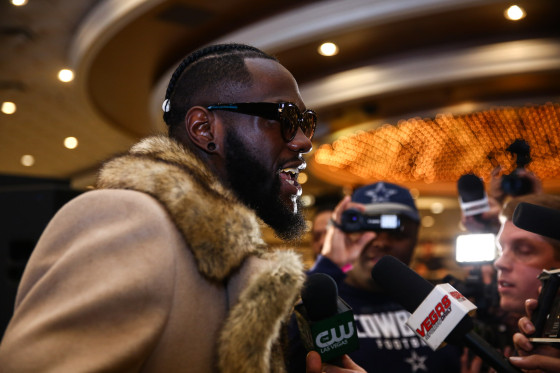 LR_TGB-GRAND ARRIVALS-DEONTAY WILDER-TRAPPFOTOS-11192019-3820