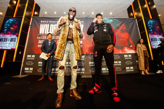 LR_TGB-GRAND ARRIVALS-WILDER VS ORTIZ-TRAPPFOTOS-11192019-0461