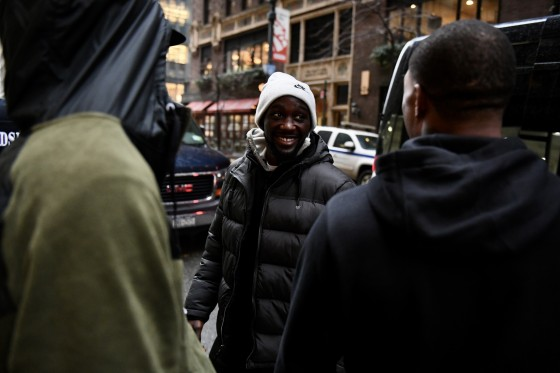 Terence_Crawford_arrival_2