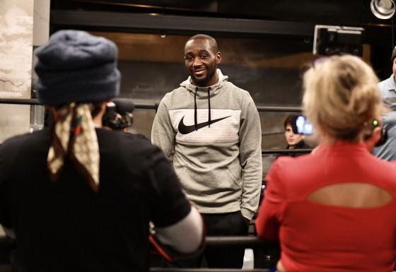 Terence_Crawford_media_interview